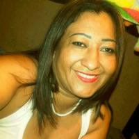 testimonio de yanelsy hernández de sabe de seguros maracaibo